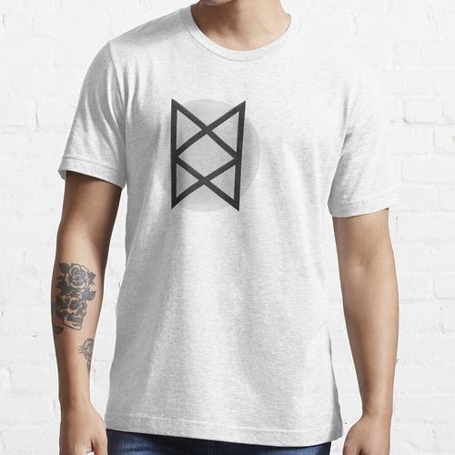 Armschutz Essential T-Shirt