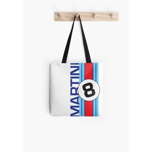 MARTINI 8 Tasche