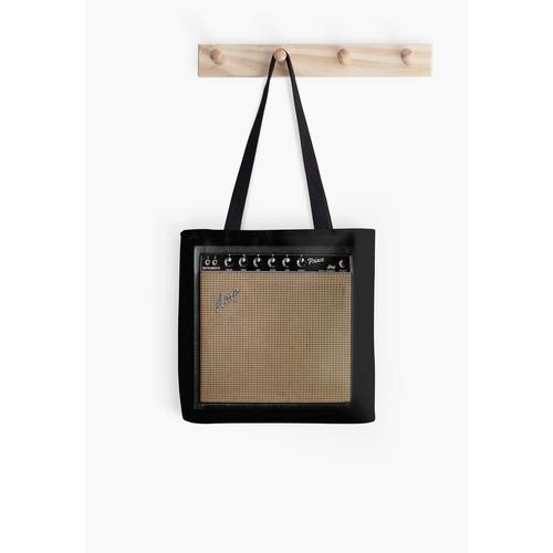 Gitarrenverstärker / Verstärker Ideal für Musiker / Gitarristen! Tasche