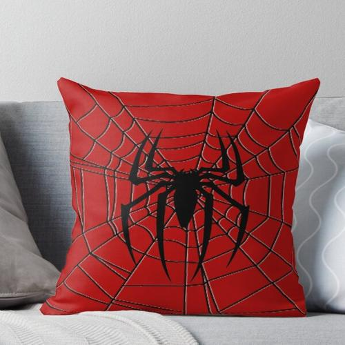 Spiderman Kissen
