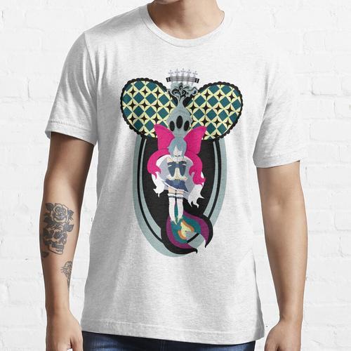 Schützen, SCHÜTZEN! Essential T-Shirt