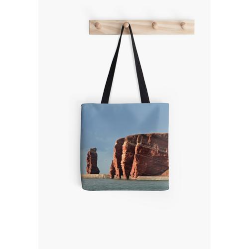 Helgoland Tasche