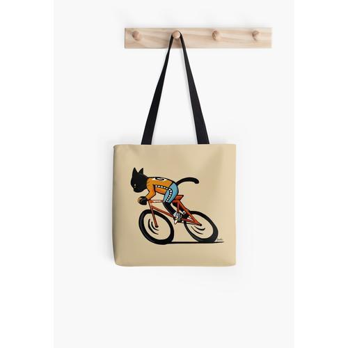 Radsport Tasche