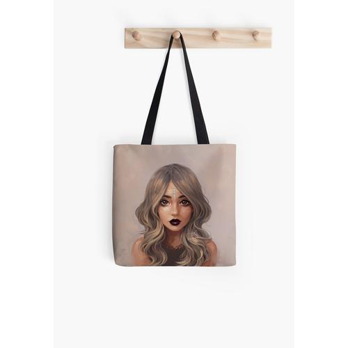 Funkeln Tasche