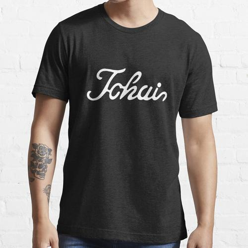 Tokai-Gitarre Essential T-Shirt