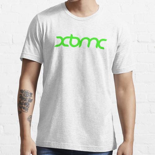 XBMC Essential T-Shirt
