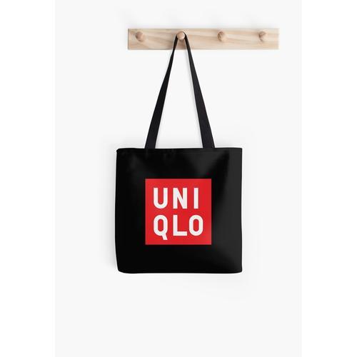 UNIQLO Tasche