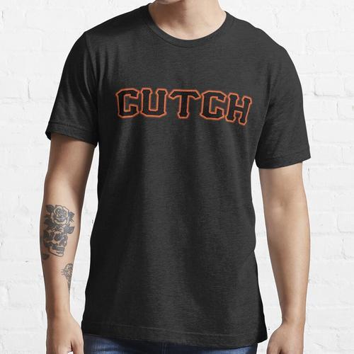 Kutsche zu den Riesen! Essential T-Shirt