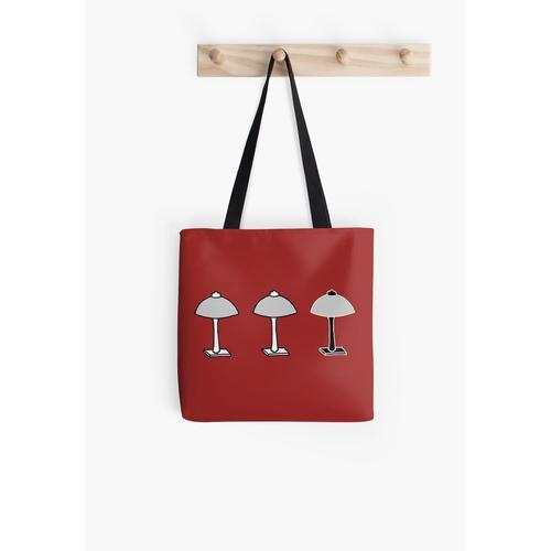 Montessori Glocken Tasche