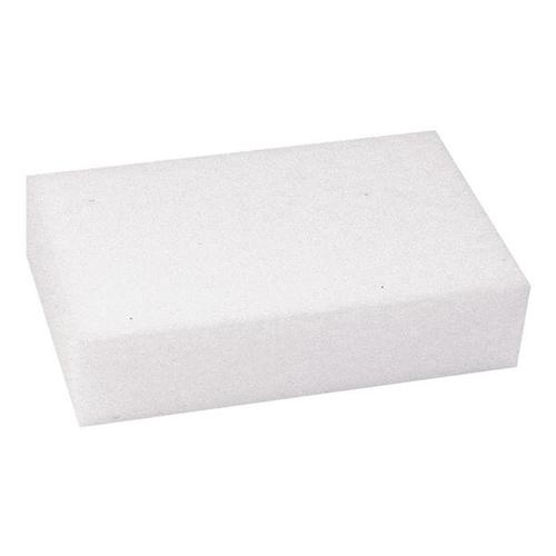 10er-Pack Schmutzradierer weiß, HYGO CLEAN