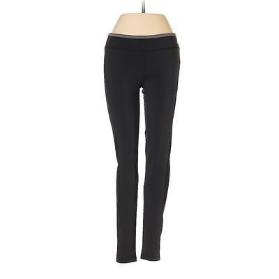 Joe Fresh Active Pants - Low Ris...