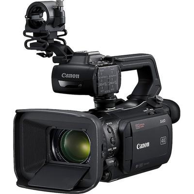 Canon XA50 Professional Camcorder