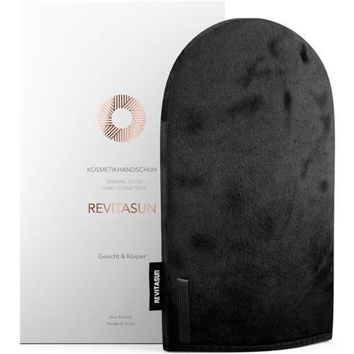RevitaSun RevitaSun Handschuh 1 Stk. Selbstbräunungshandschuh