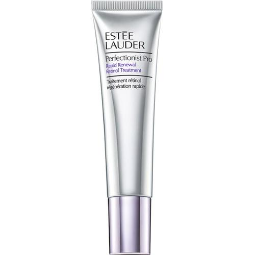 Estée Lauder Perfectionist Pro Rapid Renewal Retinol Treatment 30 ml Gesichtscreme