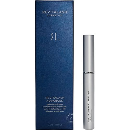 RevitaLash ADVANCED Eyelash Conditioner 3,5 ml Wimpernserum