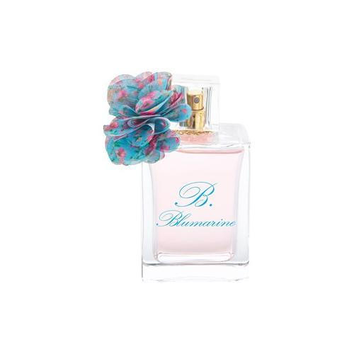 Blumarine Damendüfte B. Blumarine Eau de Parfum Spray 100 ml