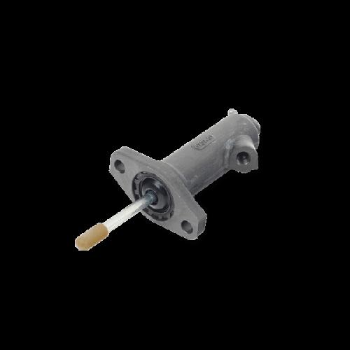 A.B.S. Kupplungsnehmerzylinder PEUGEOT 2384 208610 Nehmerzylinder,Kupplungsnehmer,Nehmerzylinder, Kupplung