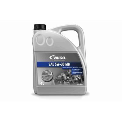 VAICO Huile moteur FIAT,RENAULT,...