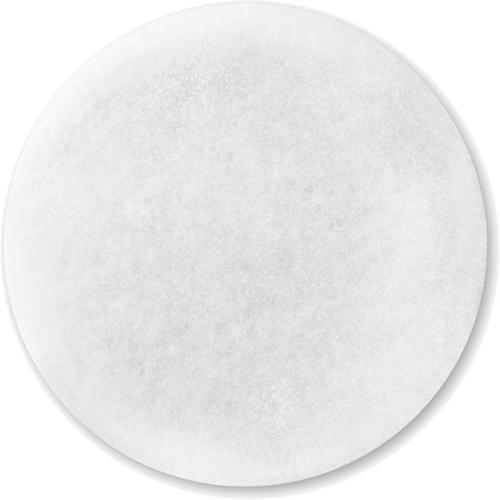 Hyapur Algen-Gel Pads 5 x 2 Stck