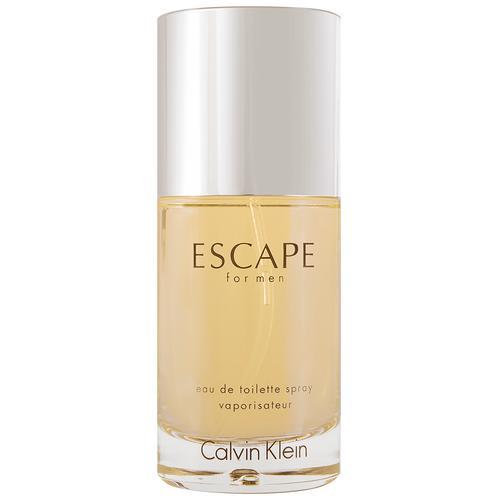 Calvin Klein Escape for Men Eau de Toilette 50 ml