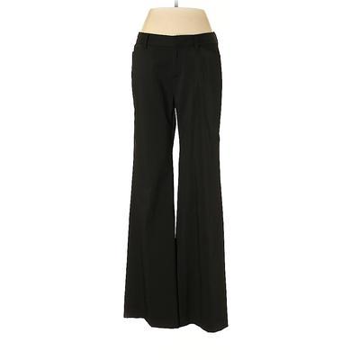 Gap Dress Pants -...