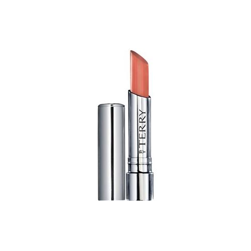 By Terry Make-up Teint Hyaluronic Sheer Rouge Nr. 05 Dragon Pink 3 g