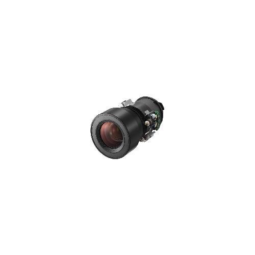 Objektiv NEC 100014473 / NP41ZL 100014473 / NP41ZL Objektiv