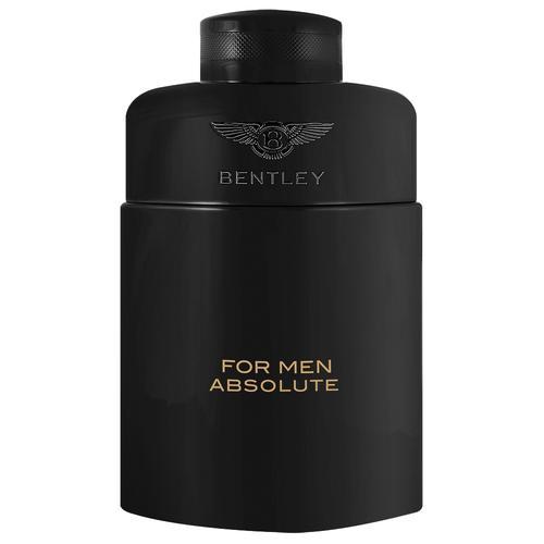 Bentley For Men Absolute Eau de Parfum 100 ml