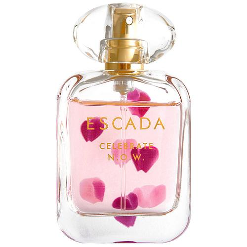 Escada Celebrate N.O.W. Eau de Parfum 30 ml