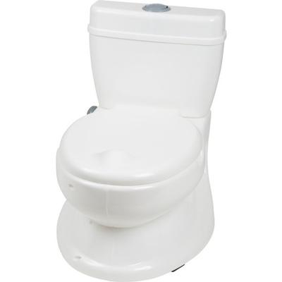 JAKO-O Mini-WC-Toilettentrainer,...