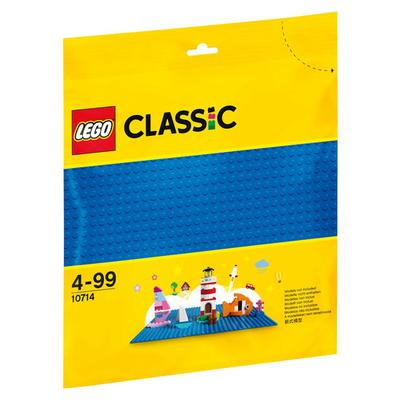 LEGO® Classic...