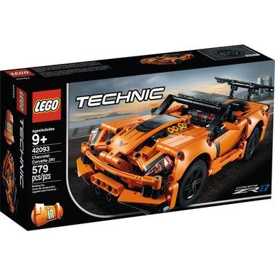 LEGO® Technic...