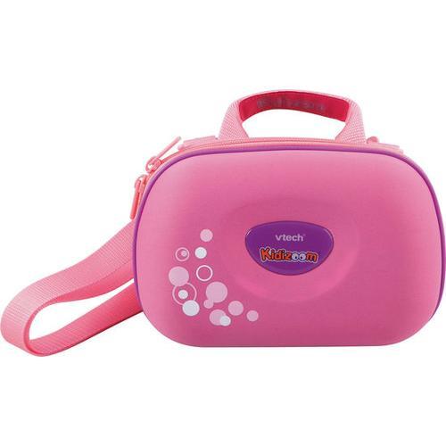 Tasche zu Kidizoom, rosa