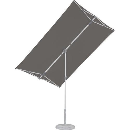 JAKO-O Sonnenschutz Flex Roof, grau