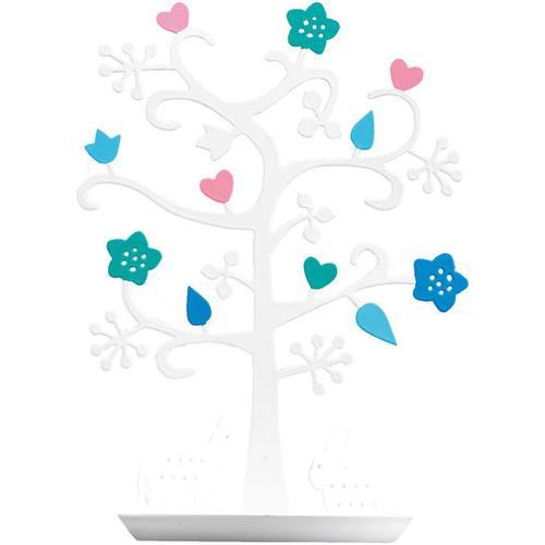 JAKO-O Schmuckständer Baum, weiß