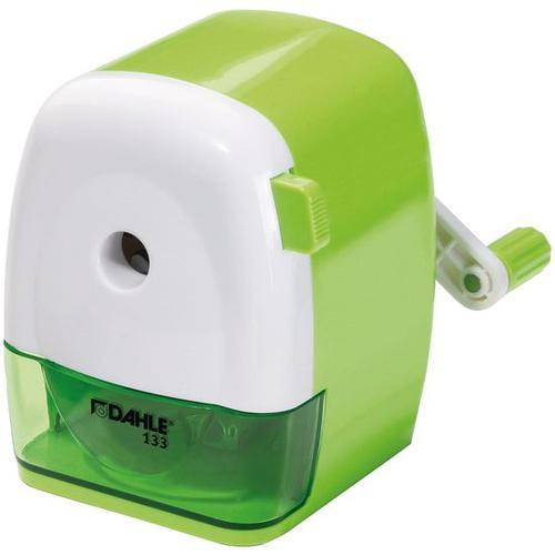 JAKO-O Elektrische Spitzmaschine, grün