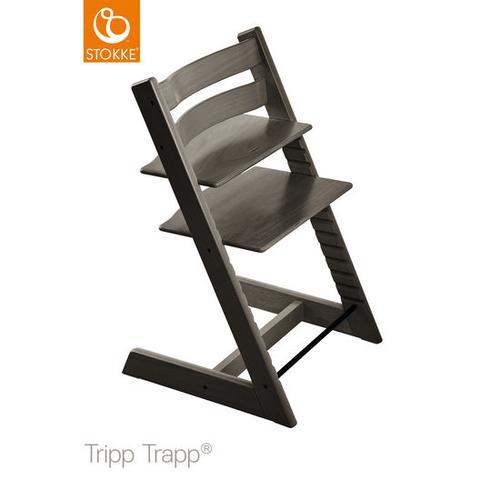 Stokke® Tripp Trapp®, grau