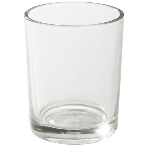 JAKO-O Teelicht-Gläser