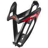 Red Cycling Products Top Bottle ...