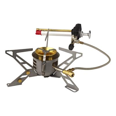 Primus MultiFuel III Camping Stove 2021 Camping Cookers