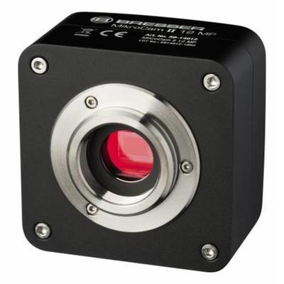 """""""Bresser Digital Cameras Mikrocamii 12 MP USB 3.0 Camera Model: 5914912"""""""