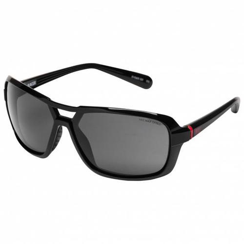 Nike Racer Sonnenbrille EV0615-001