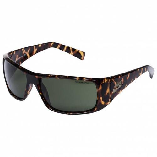 Nike Grind Sonnenbrille EV0648-204