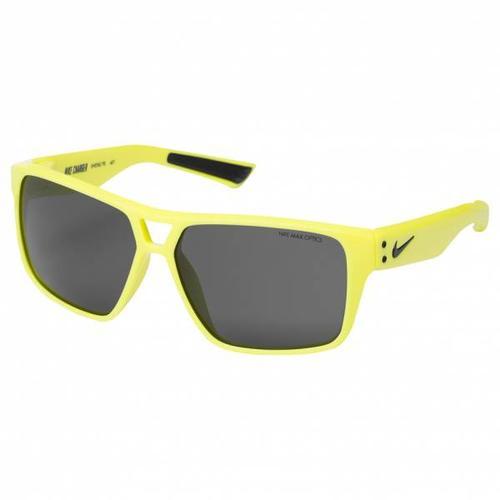 Nike Charger Sonnenbrille EV0762-710