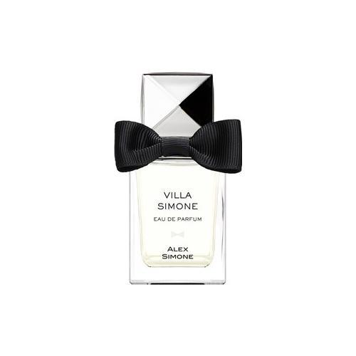 Alex Simone Collection French Riviera Villa Simone Eau de Parfum Spray 100 ml