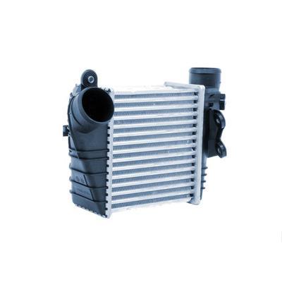 Radiateur du moteur KALE 129800