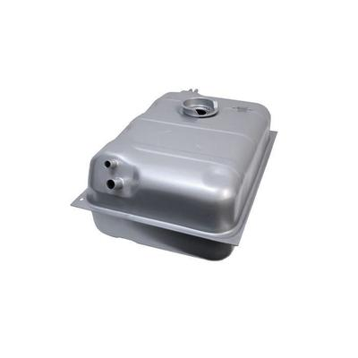 Réservoir de carburant VAN WEZEL 5810082