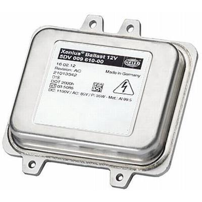 Ballast, lampe à décharge HELLA 5DV 009 610-001