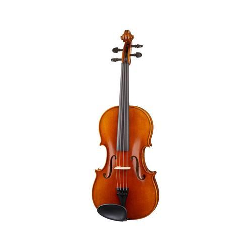 Franz Sandner 902 Viola 15,5