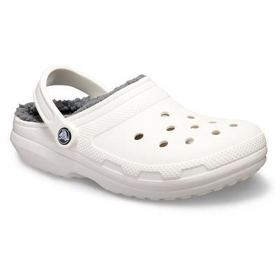 Crocs White /...